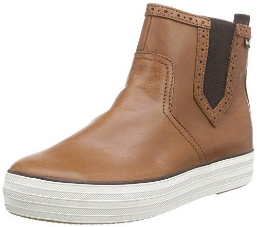 keds-wh542-bottes-chelsea-femme-marron-caramel-395-eu