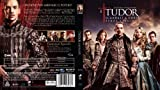 Image de I Tudor - Scandali a corte(stagione completa)Stagione03 [(stagione co