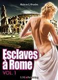 Esclaves � Rome 1