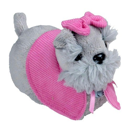 Zhu Zhu Puppies Puppy Outfits Strolling Daywear