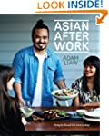 Asian After Work: Simple food for eve...