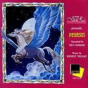 Pegasus | [Doris Orgel]