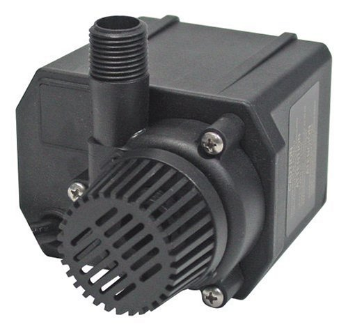 Beckett 7060310 535 GPH Submersible Pump
