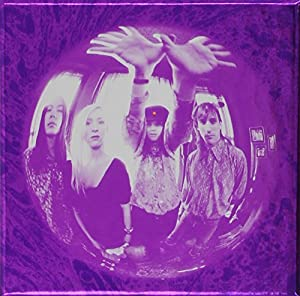 Gish - Edition Deluxe (2 CD + DVD)