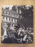 Liberation (World War II Series) (0809425106) by Blumenson, Martin