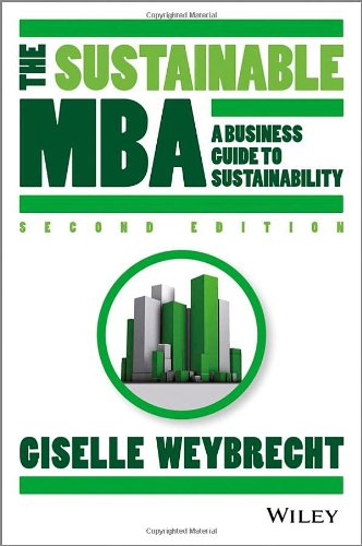 the portable mba in entrepreneurship 3rd edition pdf