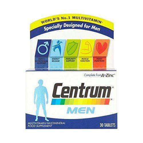 centrum-multivitamin-men-tablets-pack-of-30