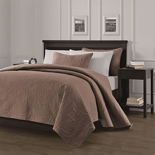 King Size Bedspreads Oversized 5733 front