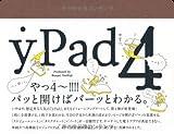 yPad4