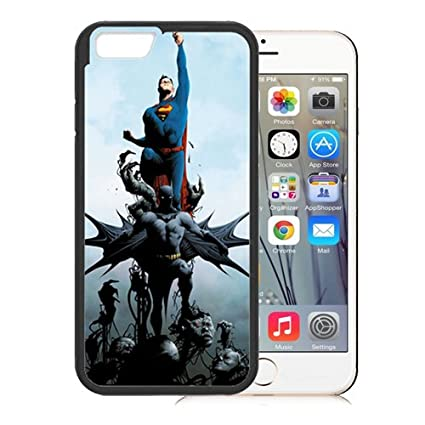 dc Comics Iphone 6 Case dc Comics Apple Iphone 6 Case