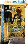 Die Toten von Moonlight Bay (Detectiv...