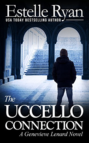 the-uccello-connection-book-10-genevieve-lenard-english-edition