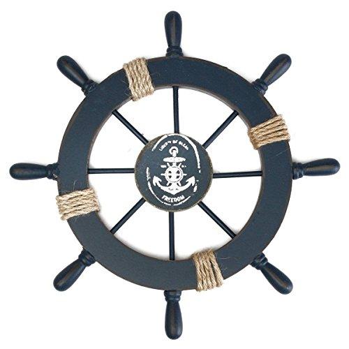 nuolux-mediterraneenne-nautique-en-bois-bateau-navire-roue-barre-home-decoration-de-mur-party-bleu-f