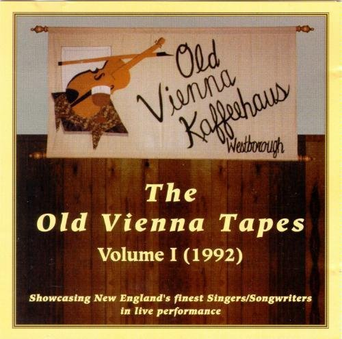 the-old-vienna-tapes-volume-1-1992-1992-10-20