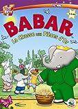 echange, troc Babar et la Chasse aux Pièces d'Or