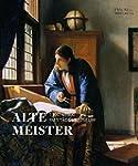 Alte Meister (1300 -1800) im St�del M...