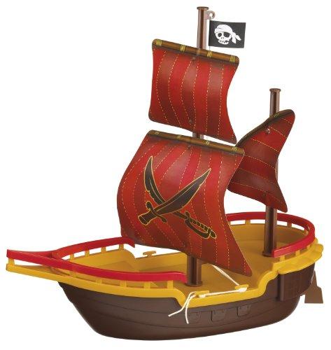 Kosmos-602253-Piratenschiff