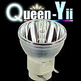 QueenYii EC.J9900.001 Original Proj