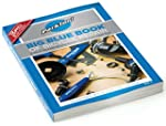 Park Tool Big Blue Book of Bicycle Re...