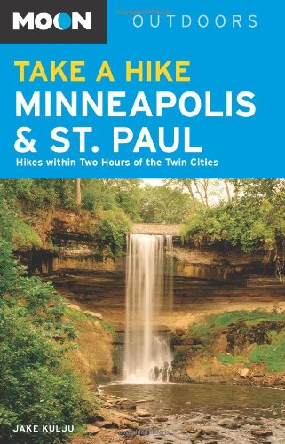 Top Things to do in Minneapolis