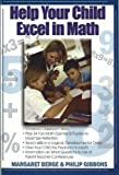 img - for Fell's Official Know-It-All Guide: How to Help Your Child Excel in Math book / textbook / text book