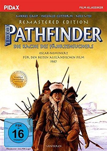 pathfinder-die-rache-des-fahrtensuchers-remastered-edition-preisgekronter-abenteuerfilm-ausgezeichne