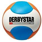 Derbystar Beachsoccer Ballon de plage...