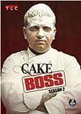 Cake Boss - Season 2