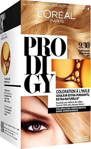loreal-paris-prodigy-coloration-permanente-a-lhuile-sans-ammoniaque-93-blond-tres-clair-dore