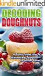 Decoding Doughnuts: A Fresh Collectio...