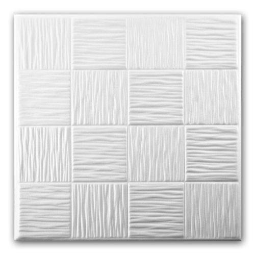 panneaux-de-dalles-de-plafond-en-mousse-de-polystyrene-0810-paquet-de-112-pcs-28-m2-blancs
