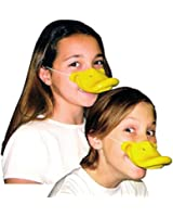Rubie's Costume Co Duck Nose Costume