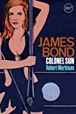 James Bond: Colonel Sun