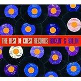 Best Of Crest Records: Rockin & Rollin ~ Various