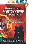 Essential Portuguese Grammar (Dover L...