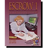 Real Estate Escrow