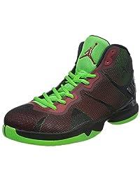 Nike Jordan Men's Jordan Super.Fly 4 Basketball Shoe