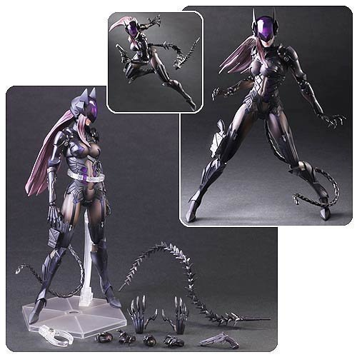 dc-comics-catwoman-variant-by-tetsuya-nomura-play-arts-kai-action-figure-by-catwoman