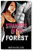 BWWM ROMANCE: Strangers Of The Forest   (Interracial Bad Boy Billionaire Romance Collection) (Mixed Romance Collection with different genres)