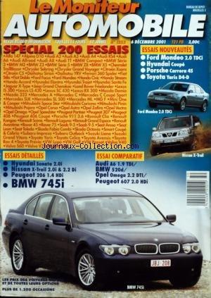 moniteur-automobile-le-no-1252-du-06-12-2001-special-essais-essais-nouveautes-essais-detailles-ford-