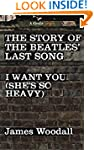The Story of the Beatles' Last Song (...