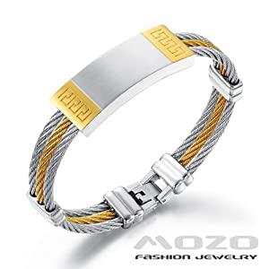 Gdshop newest hot sale new fashion unisex 39 s for Best selling jewelry on amazon