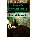 Lyam's Awakening (Draken Trilogy)