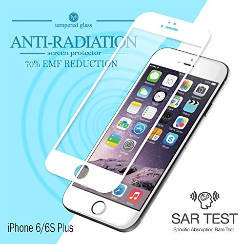 RadiArmor iPhone 6 / 6S PLUS (Larger 5.5