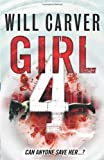 Will Carver Girl 4 (Di January David)