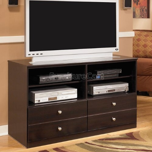 Cheap Famous Collection-cess TV Stand By Famous Brand (W117-15)