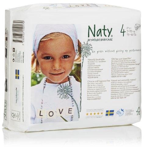 naty-by-nature-okowindeln-grosse-4-7-18-kg-4er-pack-4-x-27-windeln