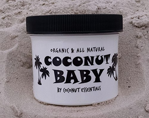 coconut-baby-4-oz-organic-baby-oil-best-all-natural-treatment-for-cradle-cap-eczema-stretch-marks-ps