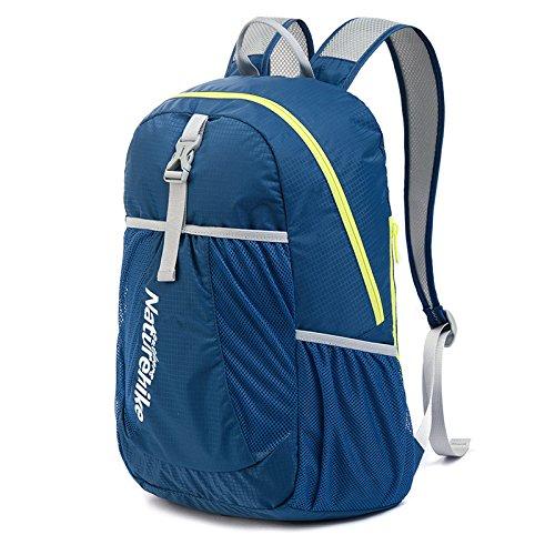 mochila-de-viaje-unisex-de-naturehike-22l-deportes-senderismo-bandolera-mochila-plegable-pack-azul-m