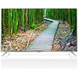 LG Electronics 32-Inch 1080p 60Hz Smart LED TV (32LB5800) (Discontinued by Manufacturer)